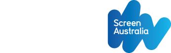 Australian Government | Screen Australia