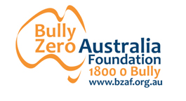 Bully Zero Australia Foundation