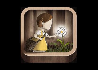Daisy Chain - The App